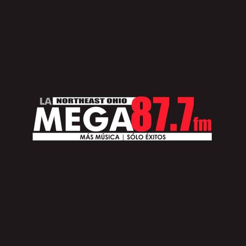 WLFM-LP La Mega 87.7