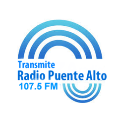 Radio Puente Alto