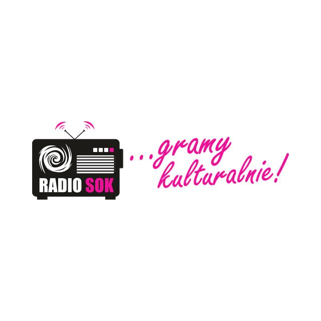 Radio SOK Sulecin