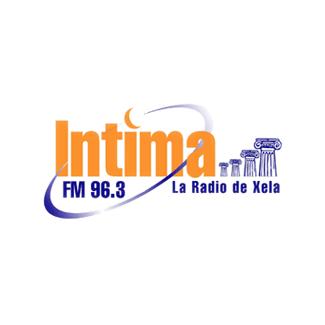 Listen To Intima 92 FM On MyTuner Radio