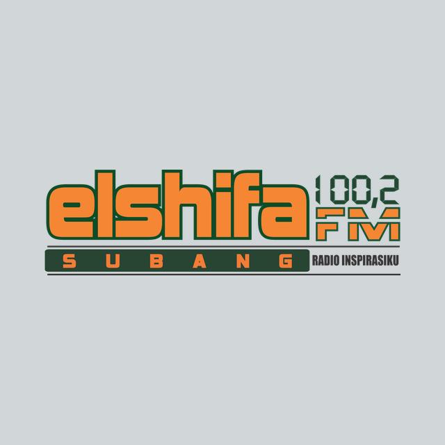 Elshifa Radio
