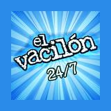 El Vacilon 24/7