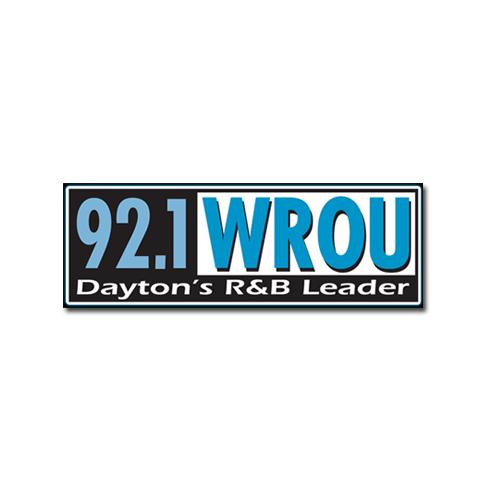 WROU 92.1 FM