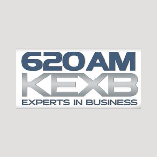 KEXB 620 AM