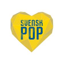 Svensk Pop