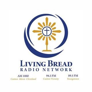 WILB Living Bread Radio Network