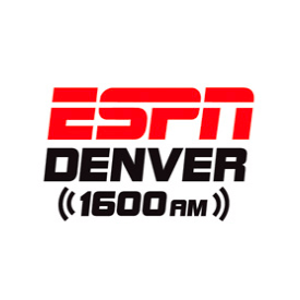 KEPN ESPN Denver 1600 AM