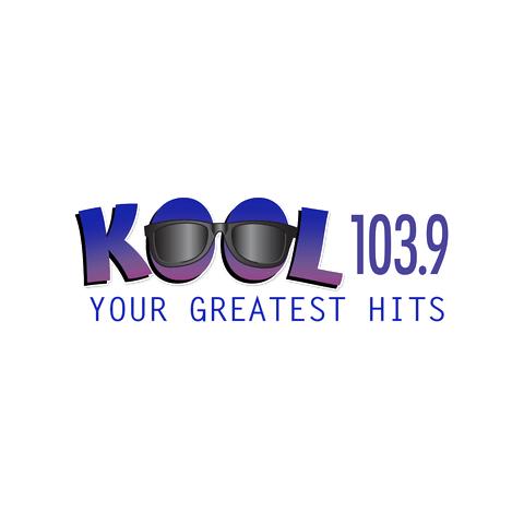 KGNT Kool 103.9 FM