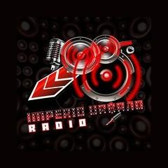 Imperio Urbano Radio