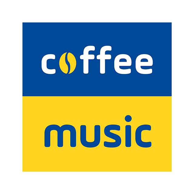 ANTENNE BAYERN CoffeeMusic