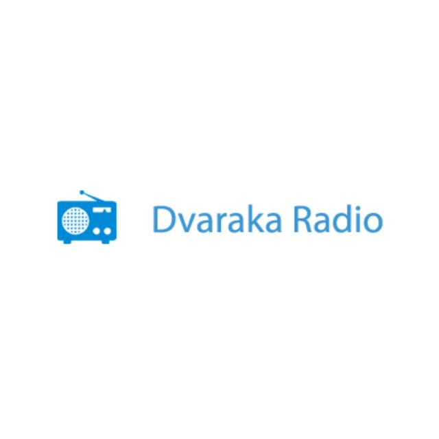 Dvaraka Radio