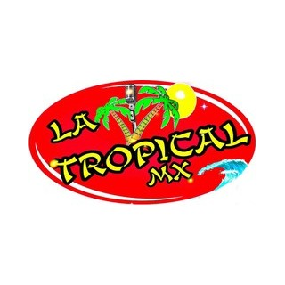 La Tropical MX