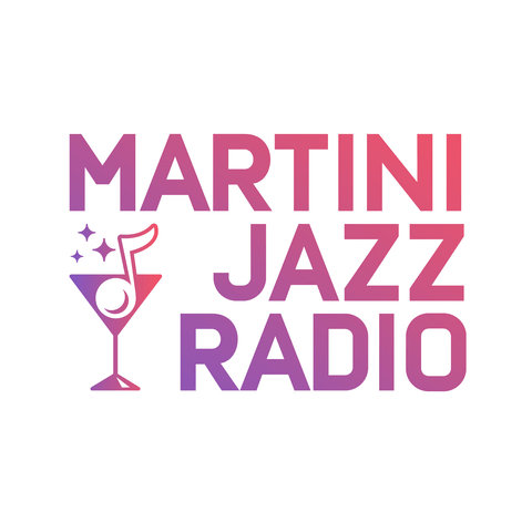 Martini Jazz Radio