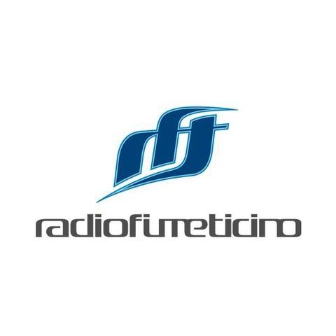 RFT - Radio Fiume Ticino