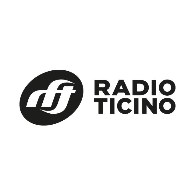 RFT - Radio Ticino