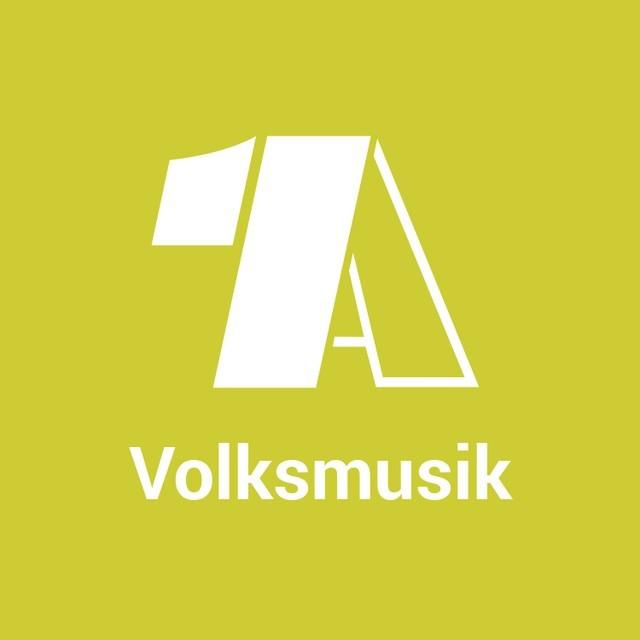 1A Volksmusik