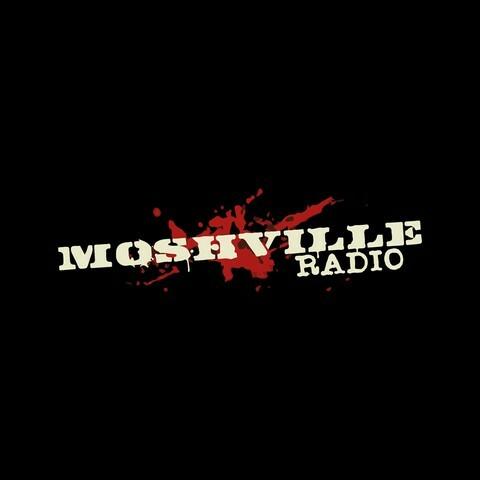 Moshville Radio