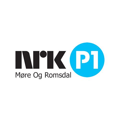 NRK P1 Møre Og Romsdal