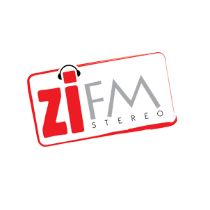 Zi FM Stereo