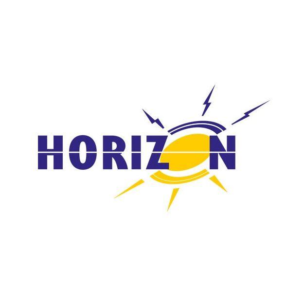 Radio Horizon 92.9 FM