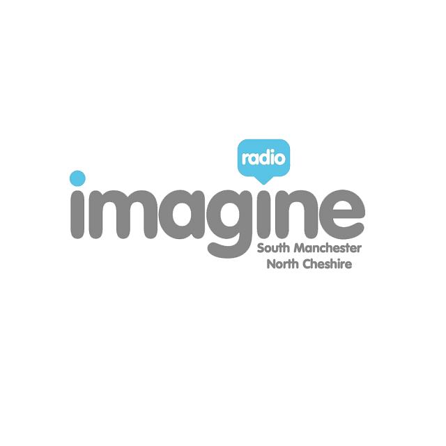 Imagine Radio South Manchester