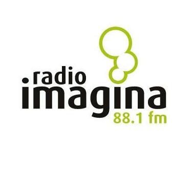 Radio Imagina