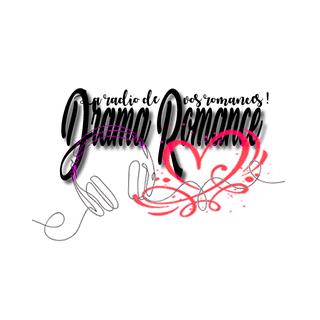 Drama Romance WebRadio