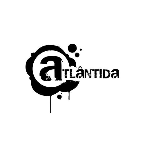 Atlântida FM Florianópolis