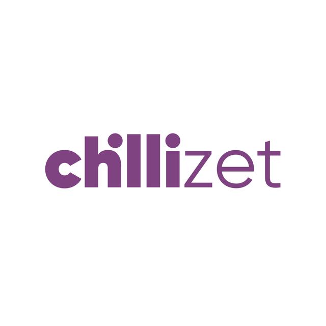 ZET Chilli