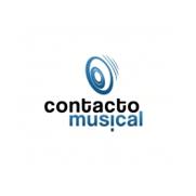 Radio Contacto Musical