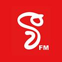 V FM Radio 107.6
