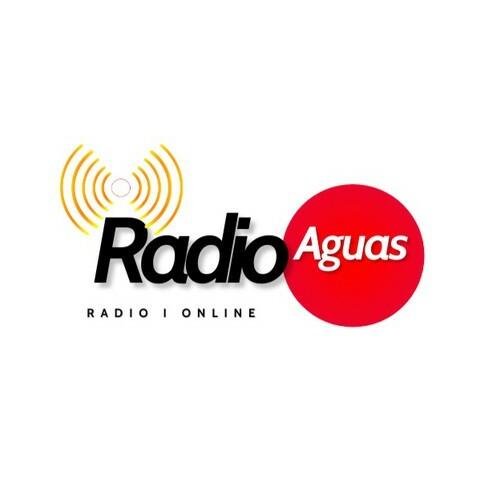 RADIO AGUAS