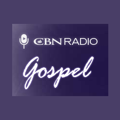 CBN Radio Gospel