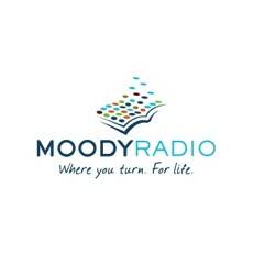 WRMB Moody Radio