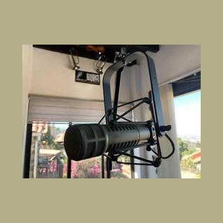Radio Mojarra