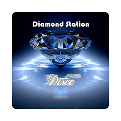 Diamond Station