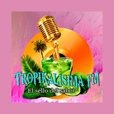 Radio Tropikalisima fm