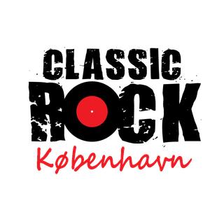 ClassicROCK - Kobenhavn