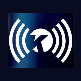 Kinergy Radio