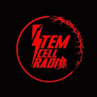StemCellRadio