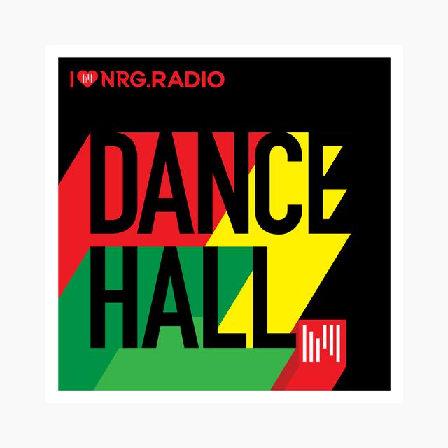 NRG DanceHall
