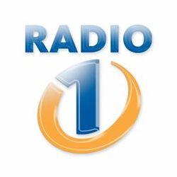 Radio 1 - Maribor