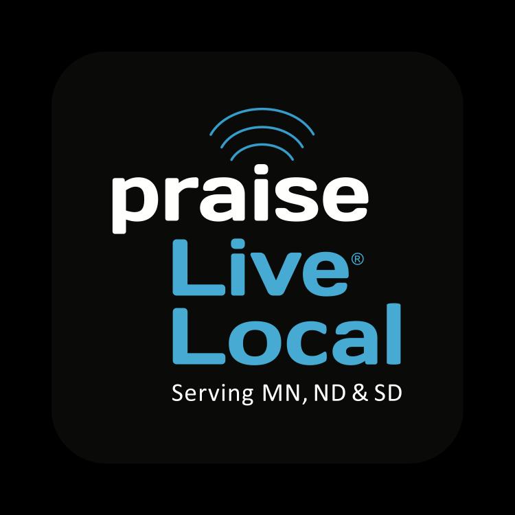 PraiseLive Local