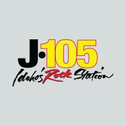 KJOT J105