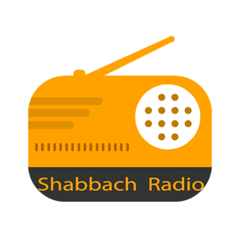 Shabbach Radio