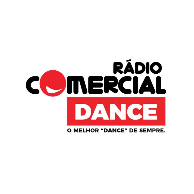 Rádio Comercial Dance