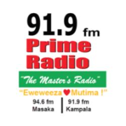Prime Radio