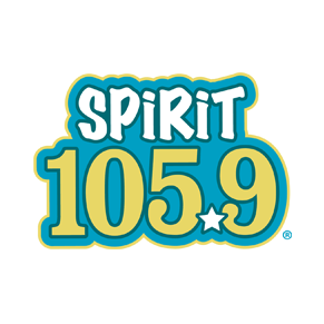 KFMK Spirit 105.9 FM
