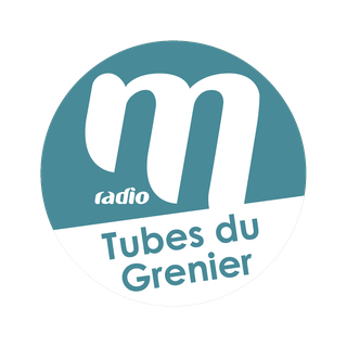 MFM Tubes du Grenier