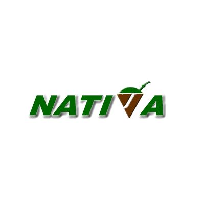Nativa FM Santa Maria